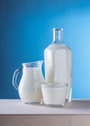 milk-1887234_1280